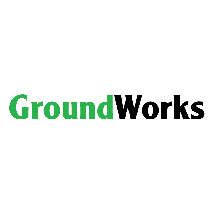 free vector Groundworks
