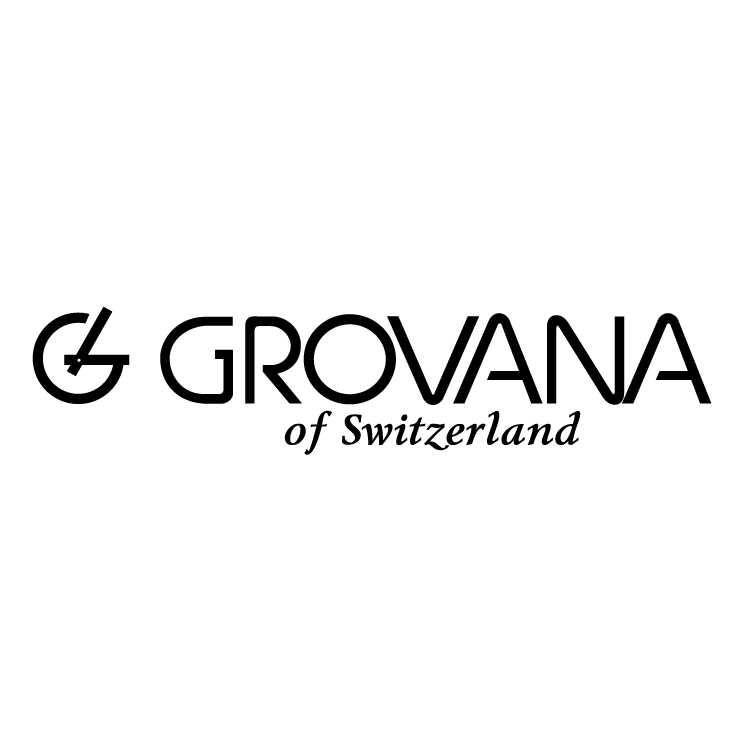 free vector Grovana
