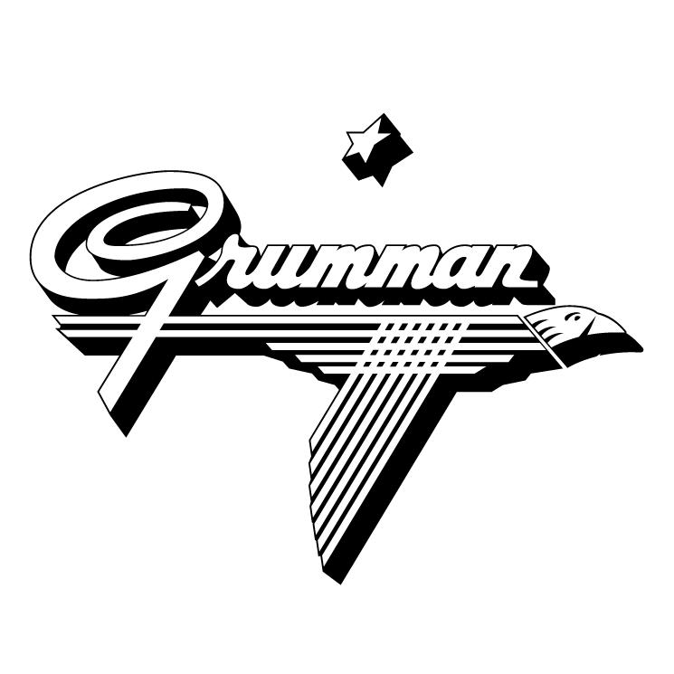 free vector Grumman 0
