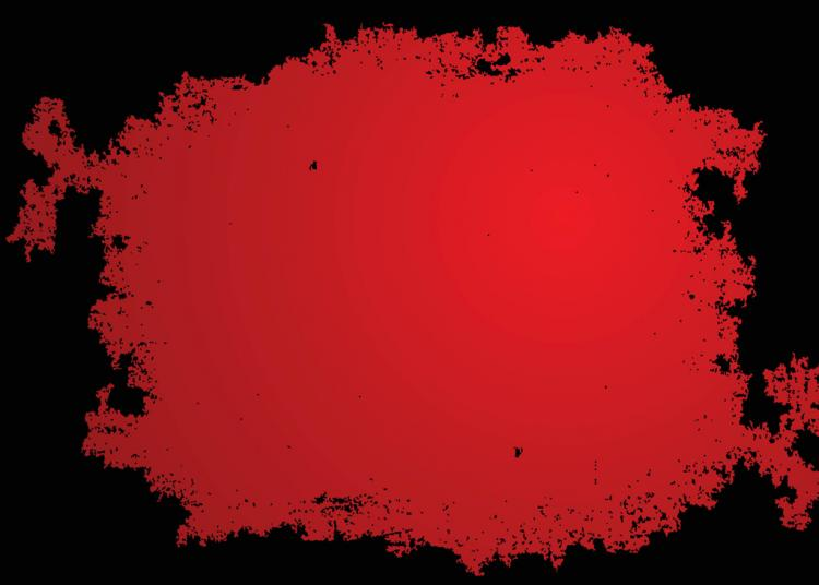 free vector grunge red - photo #18