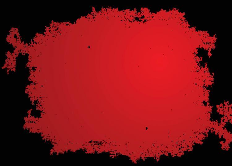 free vector Grunge Frame Background