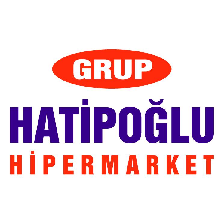 free vector Grup hatipoglu