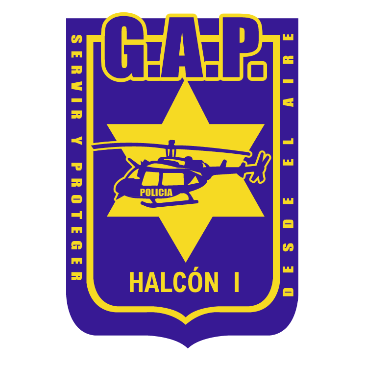 free vector Grupo aereo peventivo 0
