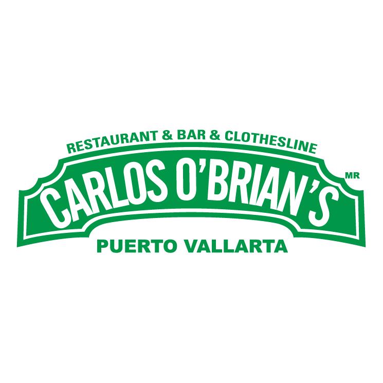 free vector Grupo andersons carlos obrians puerto vallarta