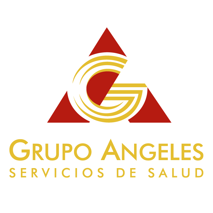 free vector Grupo angeles