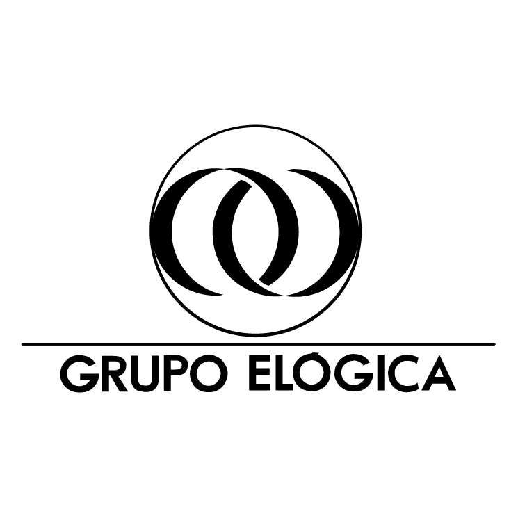 free vector Grupo elogica