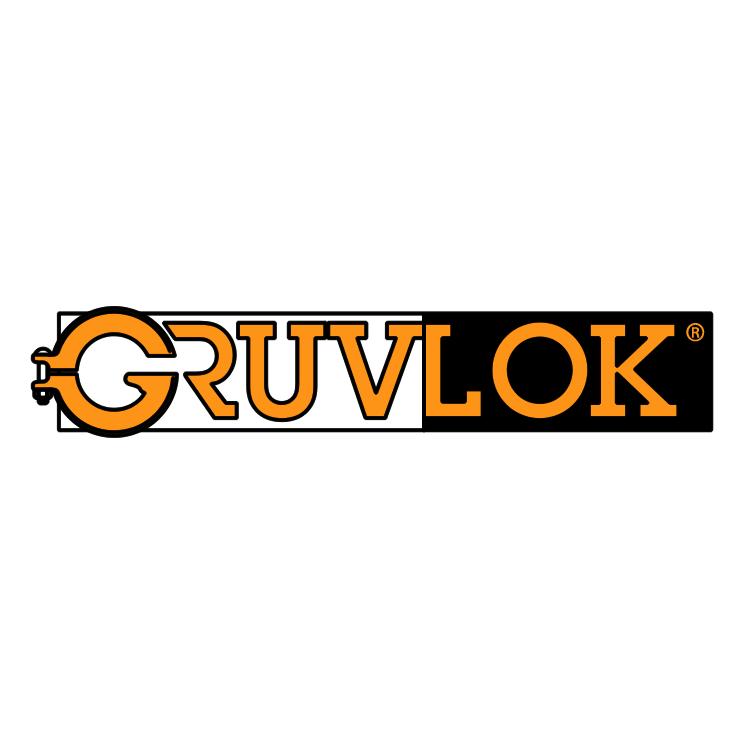free vector Gruvlok