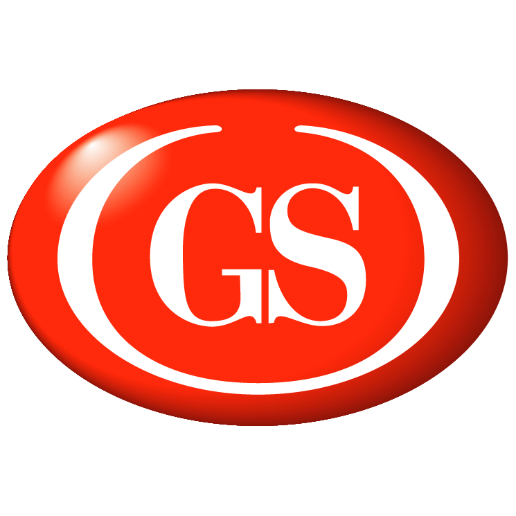 free vector Gs 0