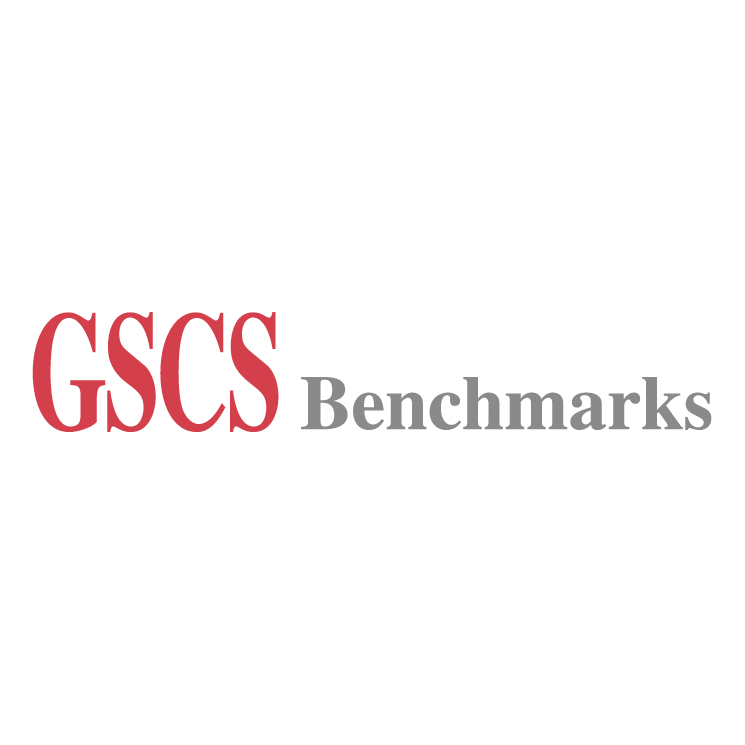 free vector Gscs benchmarks