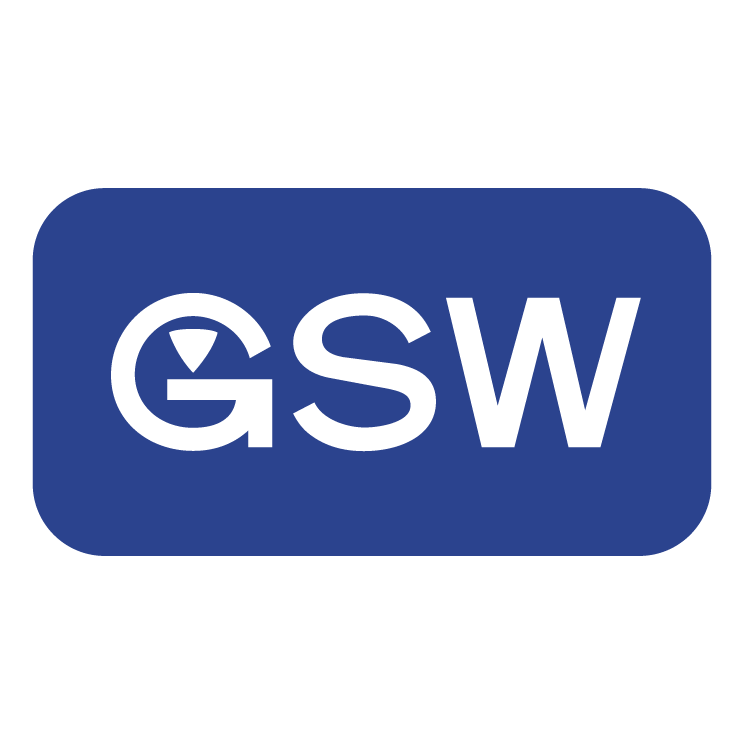 free vector Gsw 0
