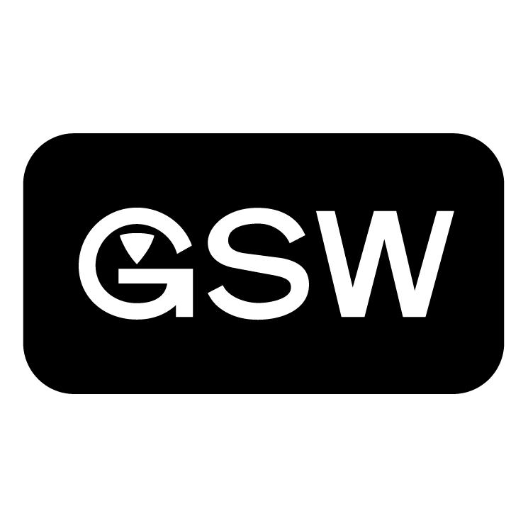 free vector Gsw 1