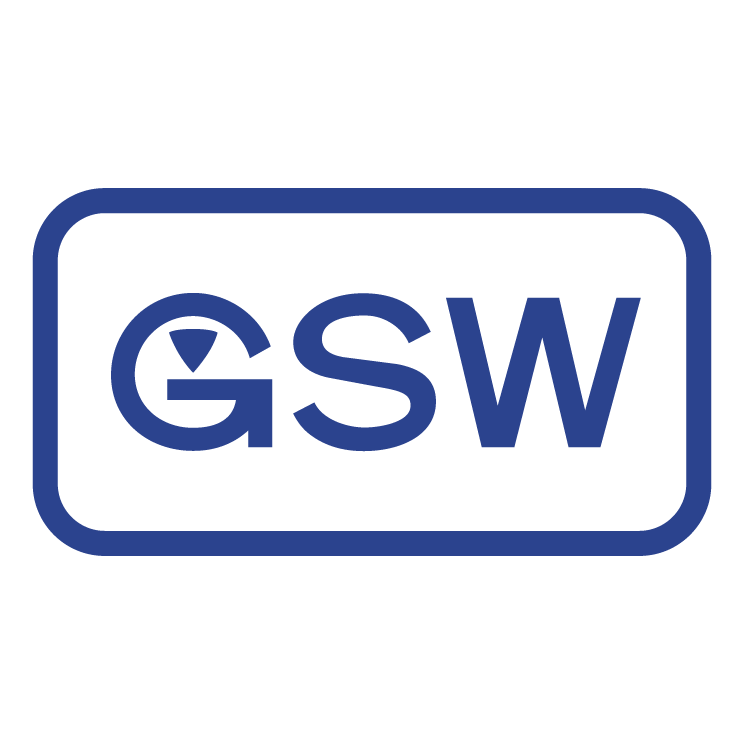 free vector Gsw 2