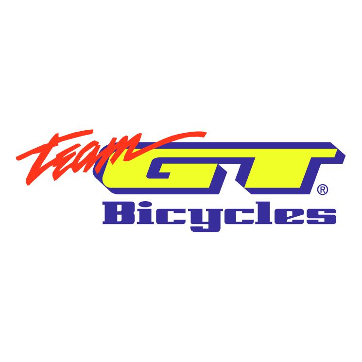 Team Gt