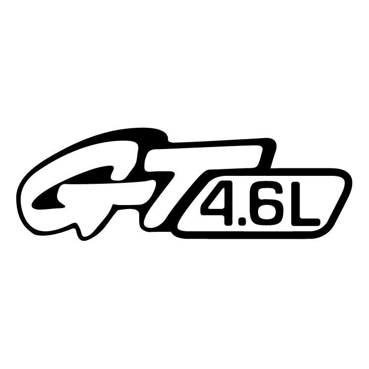 free vector Gt