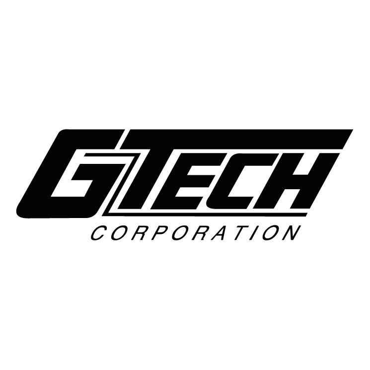 free vector Gtech 0