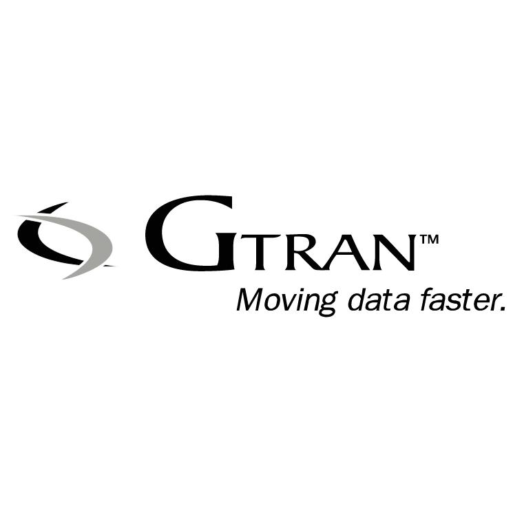 free vector Gtran