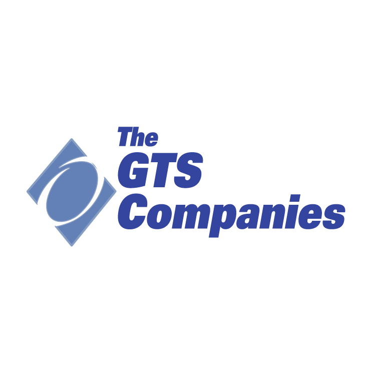 free vector Gts companies