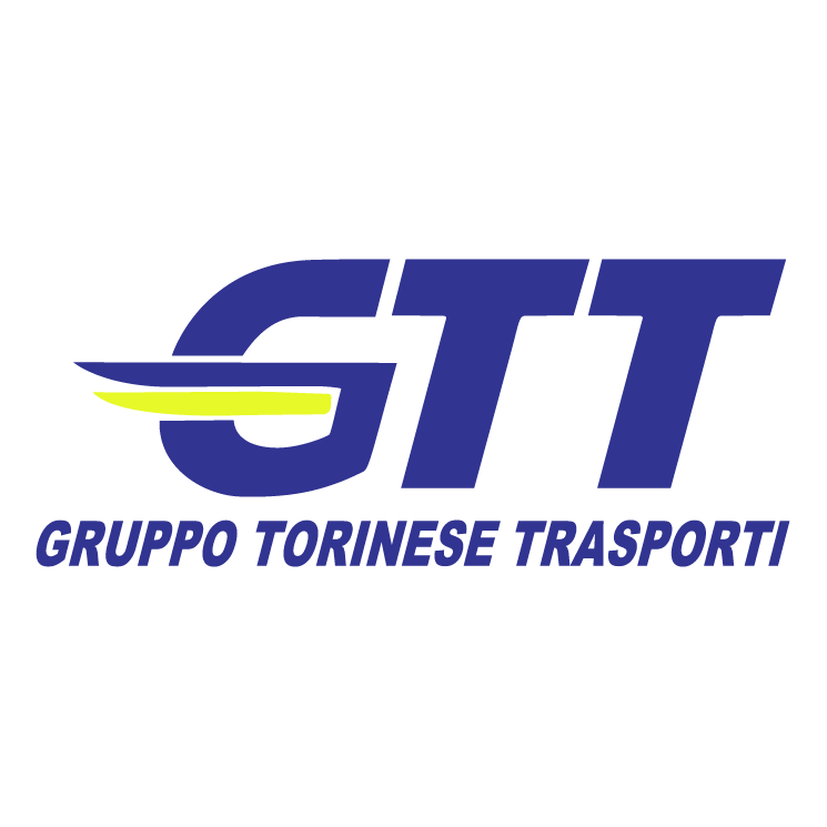 free vector Gtt