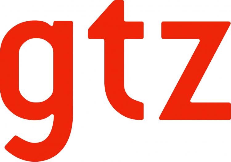 free vector Gtz