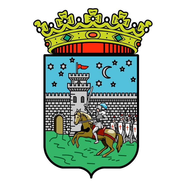 free vector Guadalajara 0