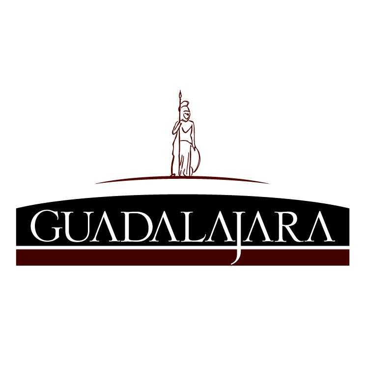 free vector Guadalajara 1