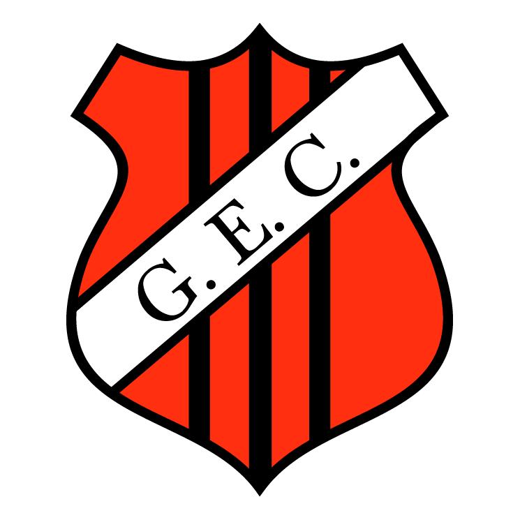 free vector Guarani esporte clube de conselheiro lafaiete mg
