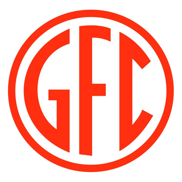 free vector Guarani futebol clube de alegrete rs