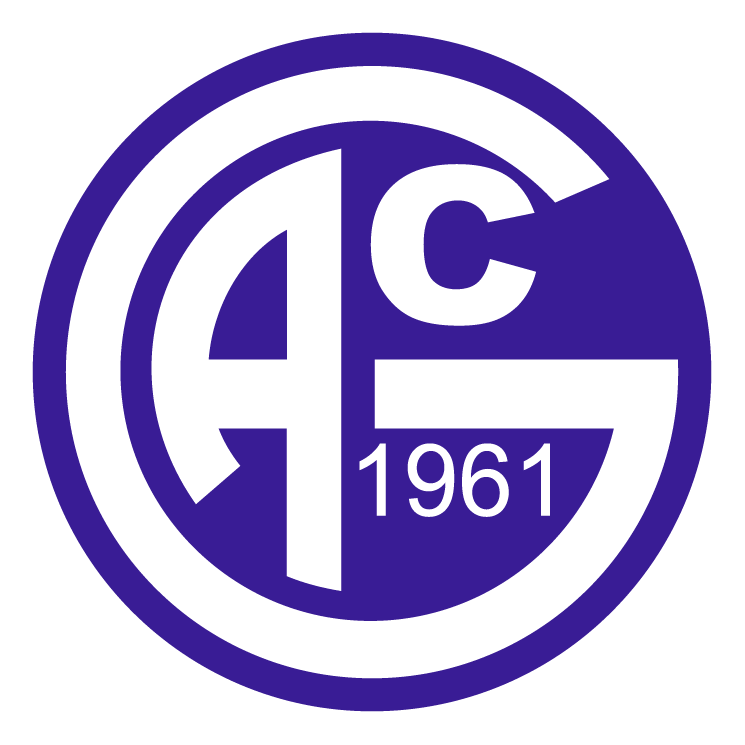 free vector Guarany atletico clube de macapa ap