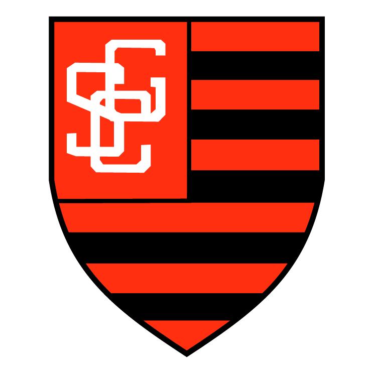 free vector Guarany sporting club de sobral ce