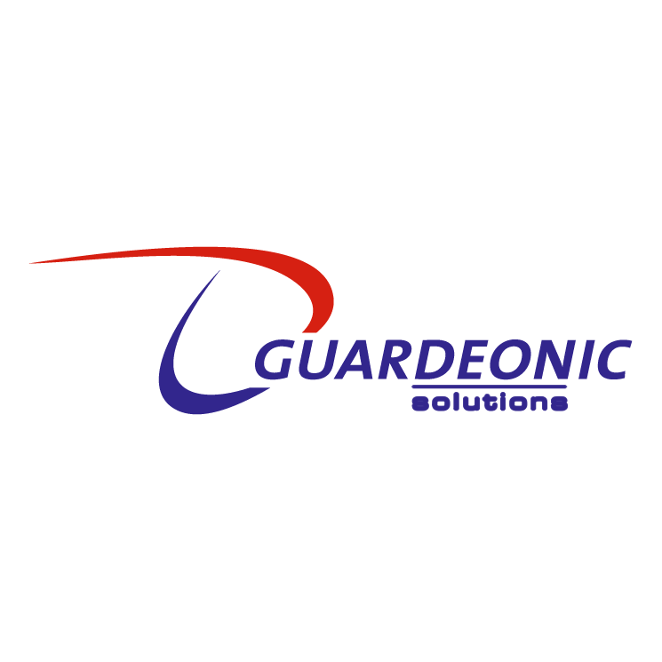 free vector Guardeonic solutions
