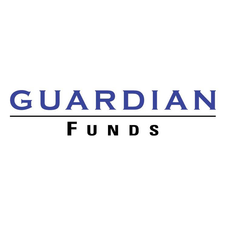 free vector Guardian 2