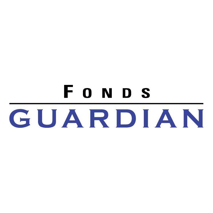 free vector Guardian 3