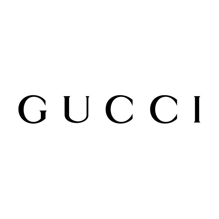 Gucci 57338 Free Eps Svg Download 4 Vector