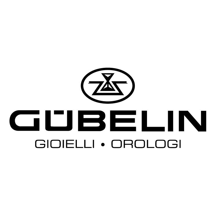 free vector Guebelin
