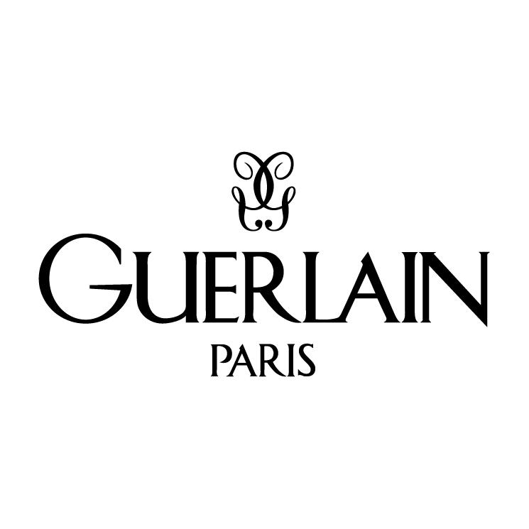 free vector Guerlain 0