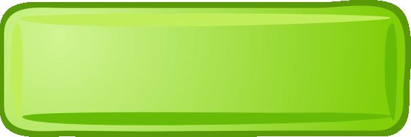 free vector Gui Button Frame clip art
