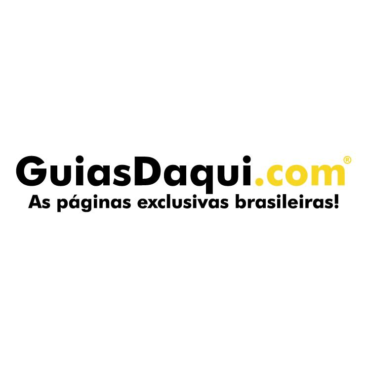 free vector Guiasdaquicom