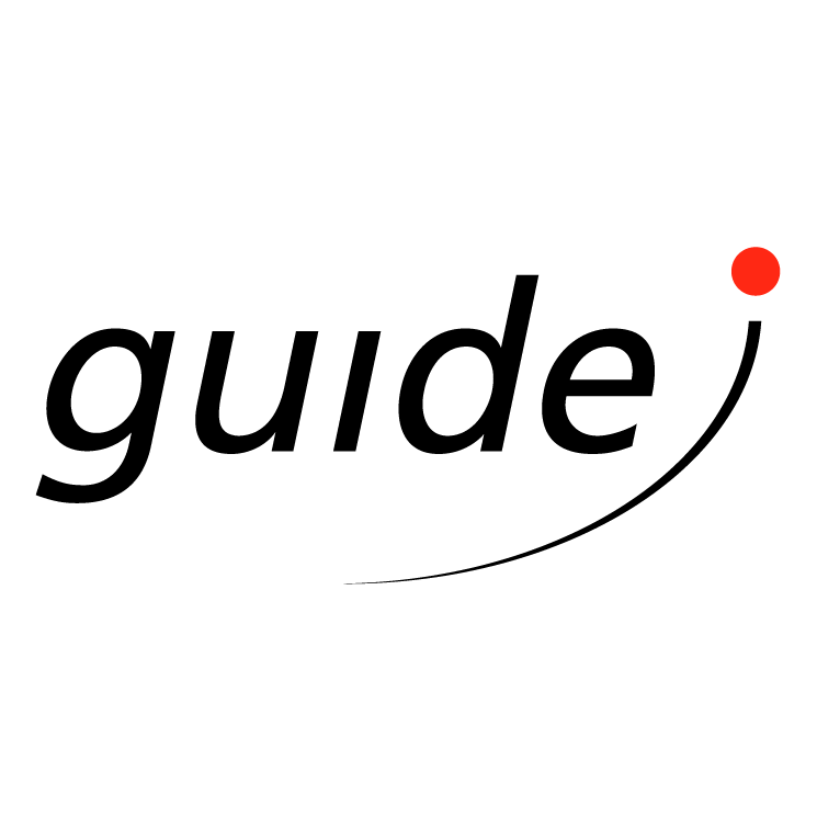 free vector Guide 0