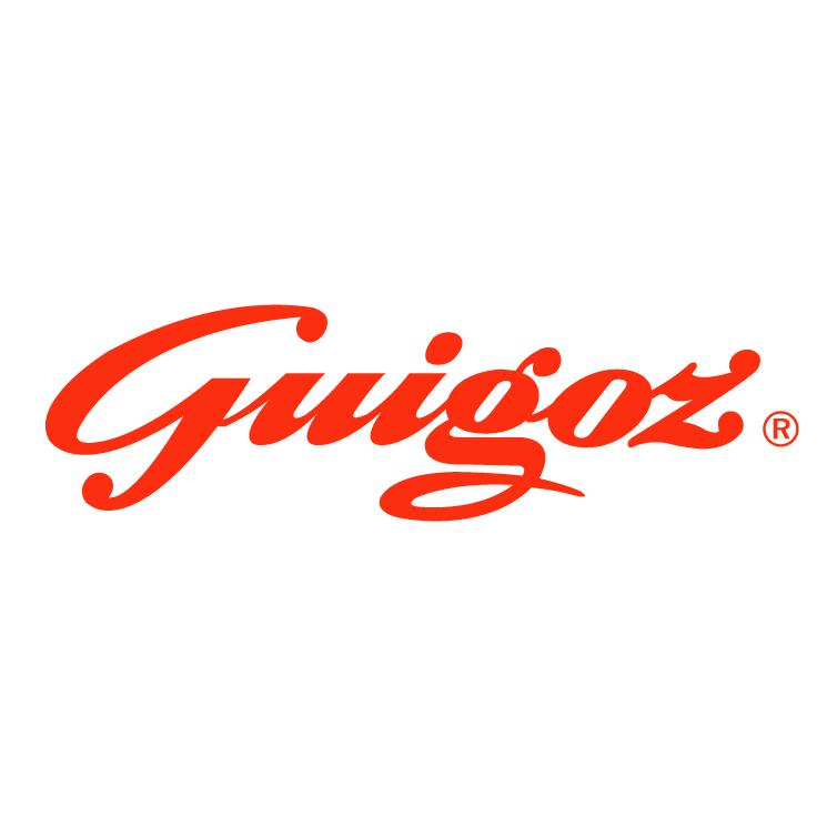 free vector Guigoz