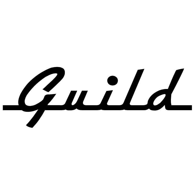 free vector Guild