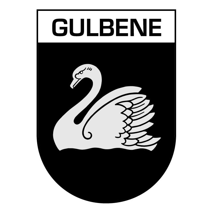 free vector Gulbene