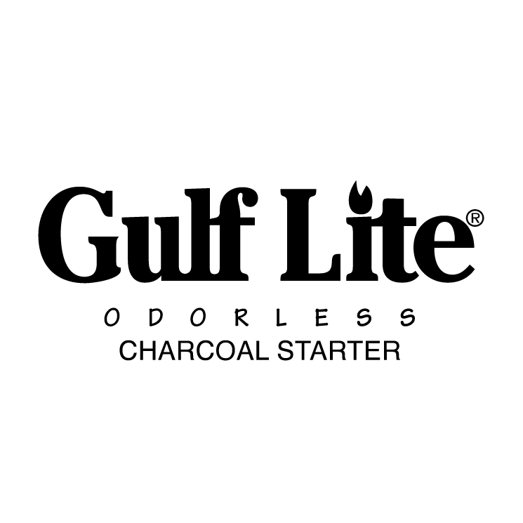 free vector Gulf lite