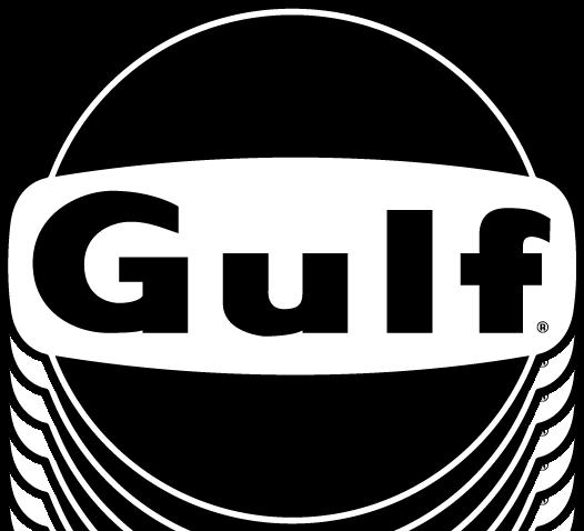 free vector Gulf logo