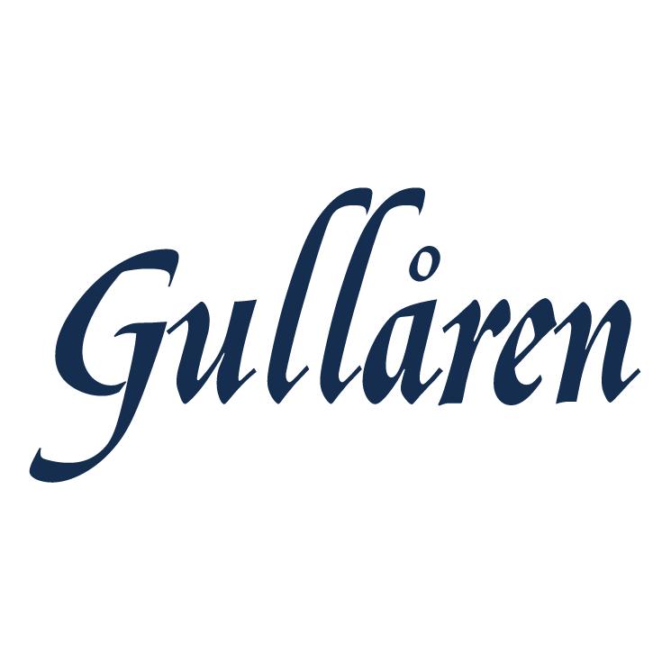 free vector Gullaren