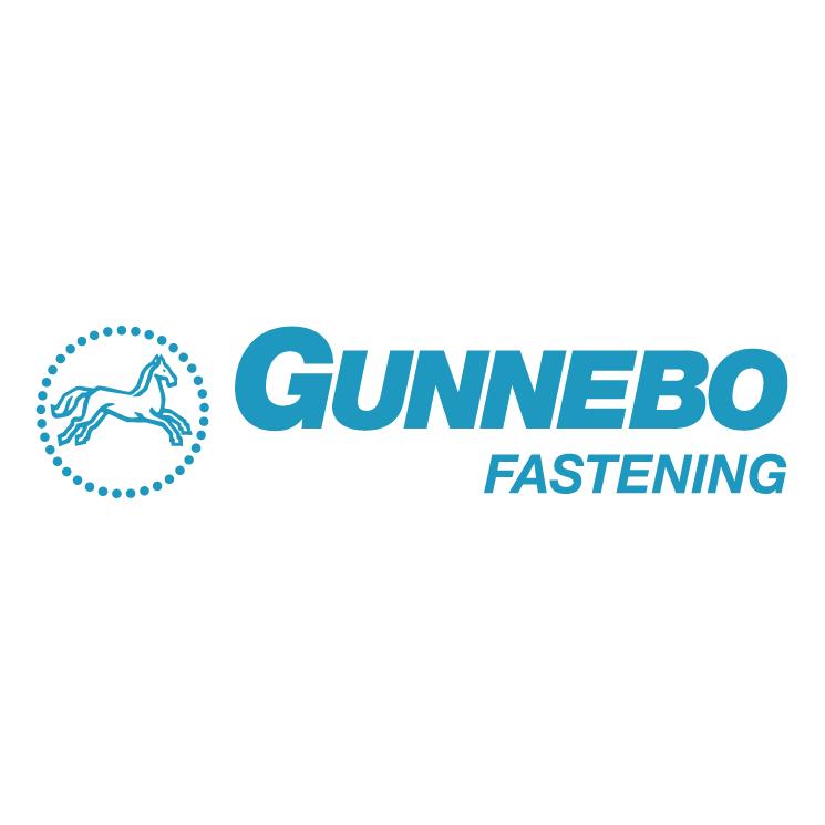 free vector Gunnebo fastening