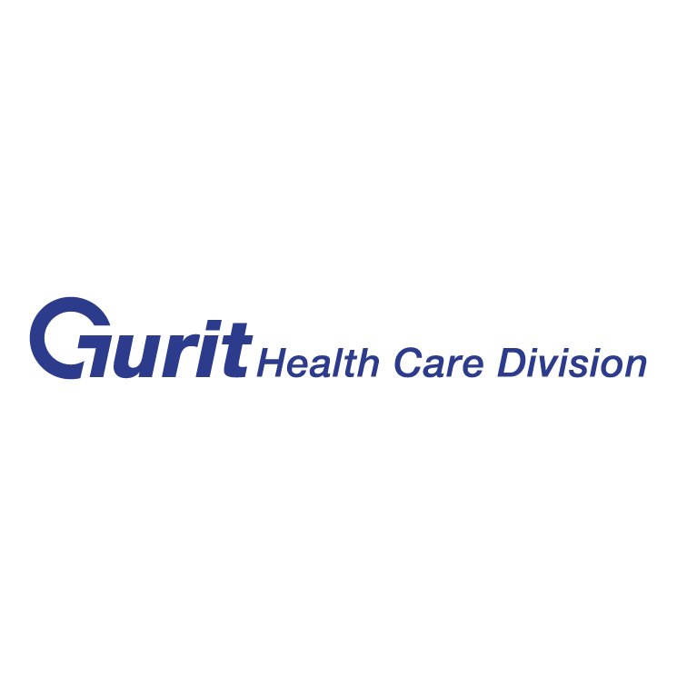 free vector Gurit health care division