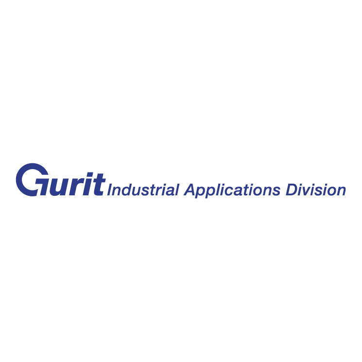 free vector Gurit industrial applications division