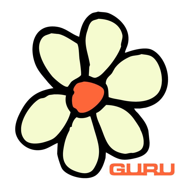 free vector Guru 0