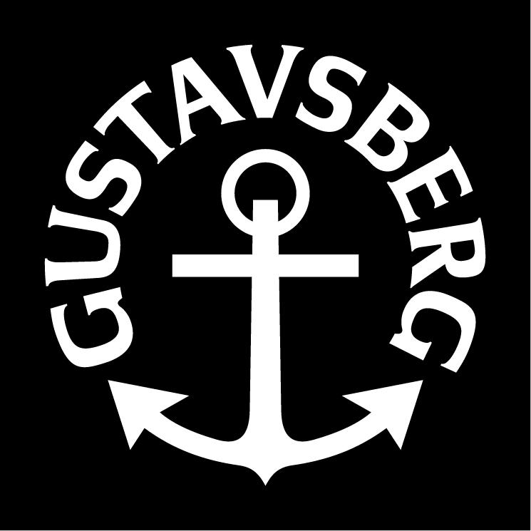 free vector Gustavsberg 1