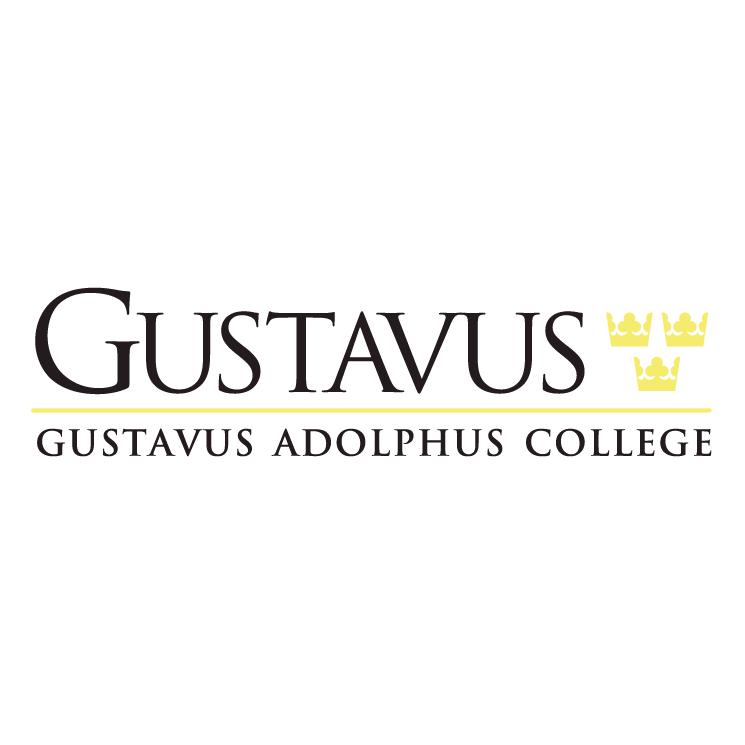 free vector Gustavus
